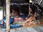 Falealupo_beachfales_04